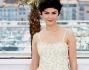 Audrey Tautou ha posato sulla croisette in occasione del sessantaseiesimo Festival di Cannes
