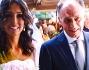 Caterina Balivo e Guido Maria Brera a nozze a Capri: foto