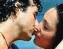 Amore a gonfie vele lontano dal freddo invernale del Bel Paese: Caterina Balivo e Guido Maria Brera