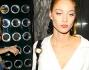All'evento Gucci era in compagnia della sua ex? cognata Charlotte Casiraghi