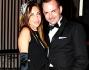 La migliore amica di Belen, Simona Miele insieme al marito Alessio Gramazio