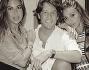 Panella's Angels: Belen Rodriguez e Simona Miele