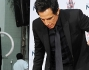 Ben Stiller nella leggenda di Hollywood