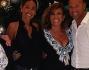 Natale a Miami per Stefano Bettarini ed Ilenia Iacono ancora in Florida