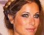 Eleonora Pedron � tra le pi� eleganti del Ballo della Rosa a Montecarlo