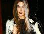 Bianca Brandolini per Halloween � Crudelia De Mon: le foto