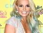 Britney Spears al USC Galen Center di Los Angeles