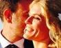 Claudia Zanella e Fausto Brizzi sono ufficialmente marito e moglie