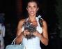 Elisabetta Canalis � una sexy Dorothy per Halloween 2014