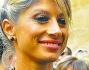 Maddalena Corvaglia, che con Eli ha condiviso il bancone di