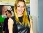 Karina Cascella da Uomini e Donne alla bellezza anche la showgirl ama tenersi fresca e giovane