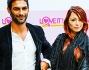 Li abbiamo sempre visti manifestare il loro amore sul Social ma per 'Loveit!' eccoli insieme: Irene Capuano e Francesco Arca