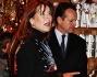 LE FOTO DI CAROLINA DI MONACO CON IL FIGLIO ANDRE AL CHRISTMAS VILLAGE