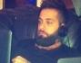 Salvatore Angelucci alle prese con il suo lavoro da dj