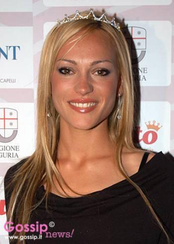 Blond Italien