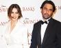 Catrinel Marlon mano nella mano con il fidanzato alla premiere di 'Saving Mr Banks'