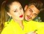 Inseparabili ed innamoratissimi ormai da tempo Cecilia Rodriguez e Francesco Monte