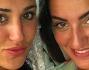 Cecilia Rodriguez e Adelaide De Martino