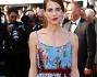 Charlotte Casiraghi ha calcato il tappeto rosso del 68esimo Festival di Cannes