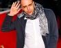 Grandi incassi per il suo ultimo film 'Sole a Catinelle' : Checco Zalone