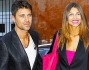 Fabio Fulco e Cristina Chiabotto all'Architects Party Studio Labark