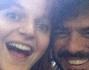 Chiara Galiazzo e Francesco Renga a Rio de Janeiro