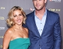 Chris Hemsworth ed Elsa Pataky
