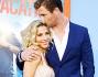 Chris Hemsworth e Elsa Pataky innamoratissimi al Westwood Village
