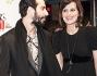 Escono allo scoperto sotto i riflettori dello showbiz: Claudia Pandolfi e Marco De Angelis