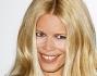 Claudia Schiffer ancora bellissima a 41 anni