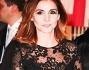 Clotilde Courau mondana a Cannes senza il suo Emanuele Filiberto