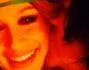 Un 2014 pieno d'amore per Maddalena Corvaglia e Stef Burns