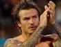 David Beckham ha 32 tatuaggi e li ripudia tutti!