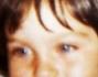 Debora Salvalaggio posta una foto di lei da piccolina bellissima su Twitter