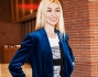 Eleonora Abbagnato nella Capitale in veste di ballerina al servizio dei giovani talenti