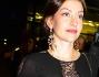 Eleonora Berlusconi non poteva mancare all'evento annuale organizzato al Palazzo della Permanente di Milano