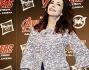 Emanuela Folliero alla premi�re di Avengers-Age of Ultron: le foto