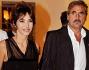 Emanuela Folliero e Giuseppe Oriccio a Milano