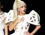 Lady Gaga al Forum di Assago