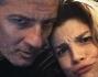 Emma Marrone con Rosario Fiorello all'Edicola Fiore