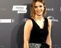 Emma Watson ritorna sul grande schermo insieme ad Ethan Hawke