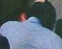 Fabrizio Corona abbraccia Francesca Persi forse l'unica donna a parte la mamma a non averlo mai lasciato solo
