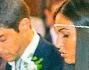 TUTTE LE FOTO DEL MATRIMONIO DELLA RIDOLFI E GIANNICHEDDA