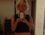 - 4kg tra allenamento e dieta sana: Flavia Vento