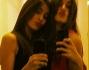 Seconde classificate a Pechino Express hanno vinto la loro amicizia: Francesca Fioretti ed Ariadna Romero