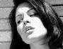 LE FOTO DE 'LA VAMP' FRANCESCA ROMANA D'ANDREA