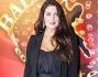 Francesca Testasecca ex Miss Italia 2010 e terzo posto a Ballando si racconta al settimanale Gente