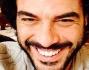 Francesco Renga saluta tutti i suoi followers da Mexico City