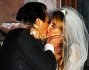 Hanno finalmente sigillato il loro amore Gabriele Muccino ed Angelica Russo nella Capitale