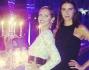 Glamour in Cavalli: Jenina B